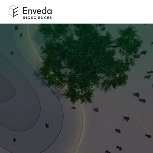 Drug Discovery Productivity at Enveda —Biotech Innovation with Big Pharma Efficiency